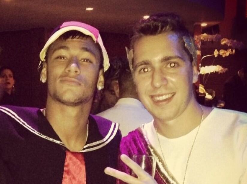 Neymar IG.jpg