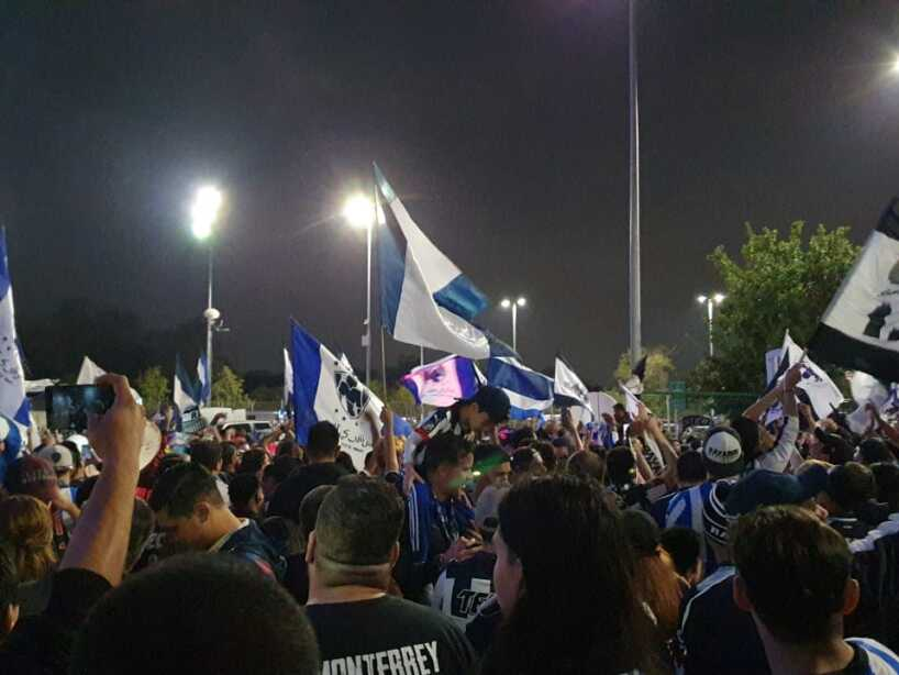 Afición Monterrey 7.jpeg