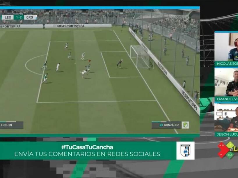 27 León 3-2 Querétaro.jpg