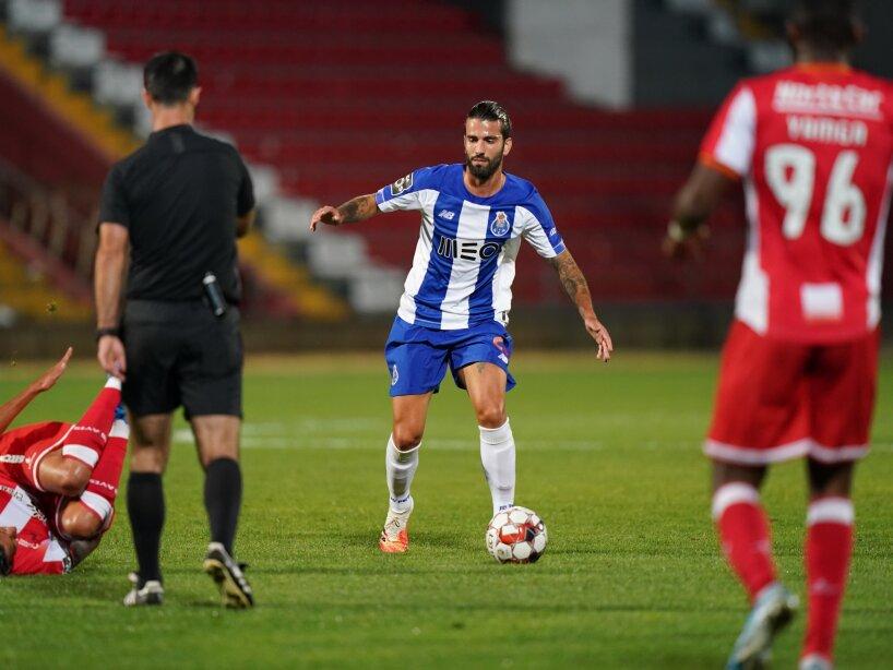 Aves vs Porto .jpg