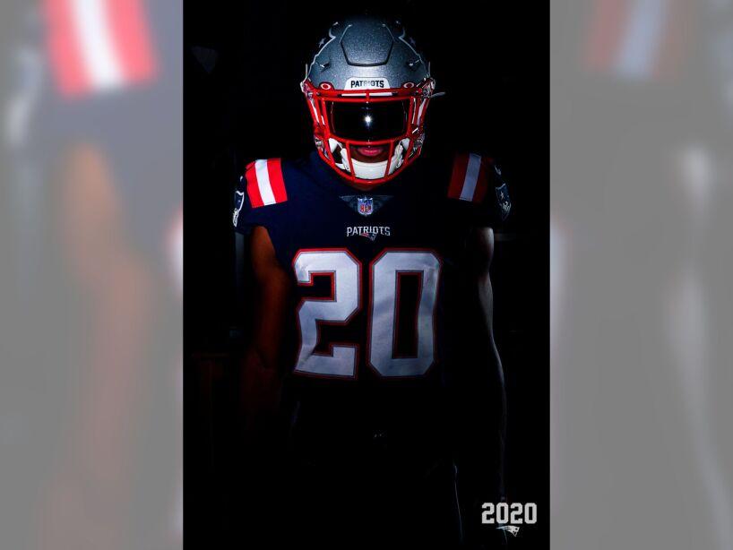 Patriots, 21.jpg