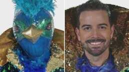 ¡Fuera Máscara!: Mane de la Parra sí era Quetzal