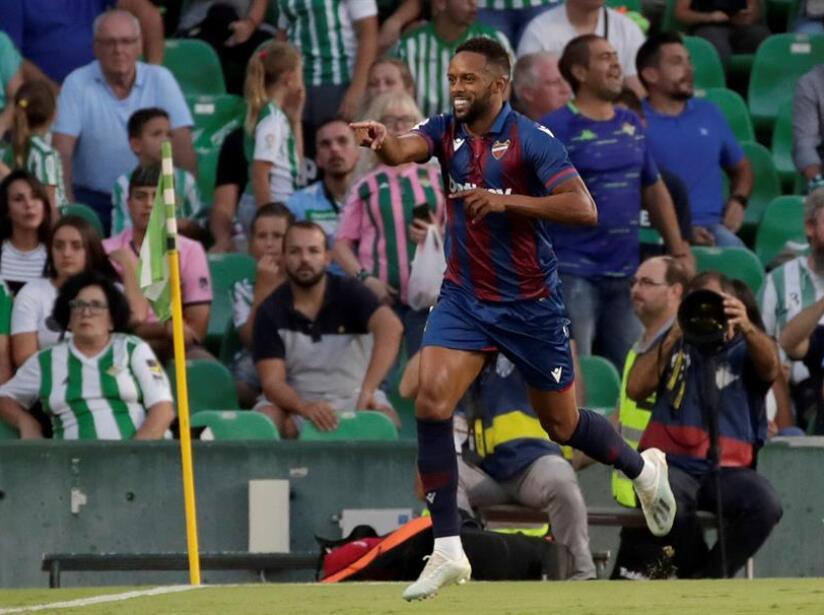 Betis vs Levante1.jpg