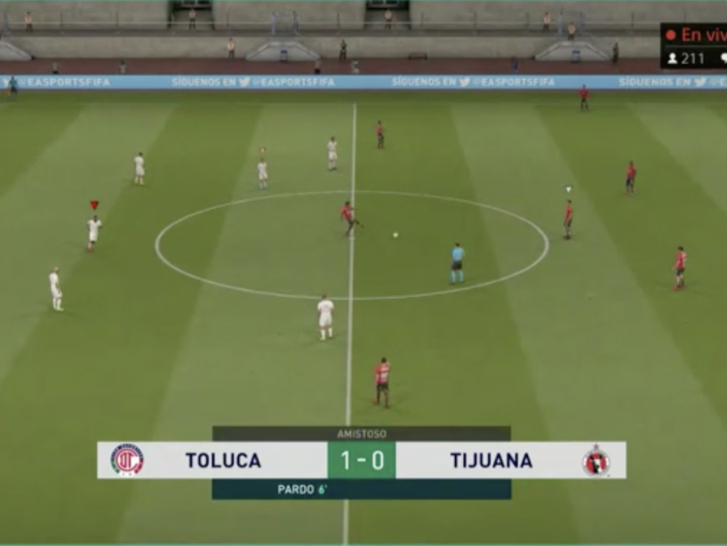 eLiga MX, Jornada 5, Tijuana vs Toluca, 16.png