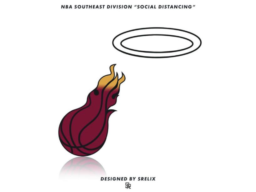 Logos NBA, 2.png