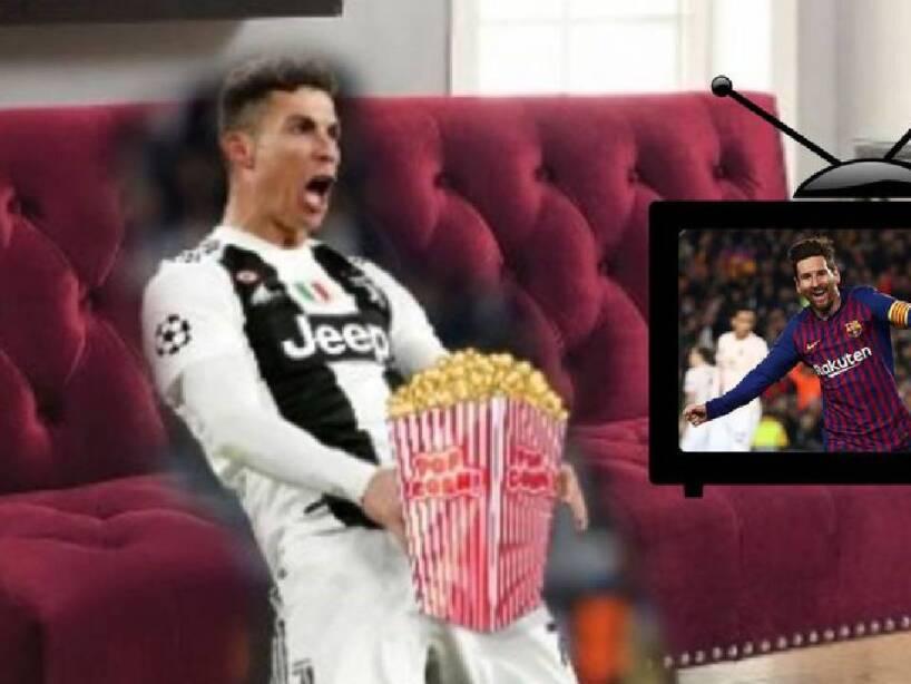 Cristiano Ronaldo memes (9).jpg
