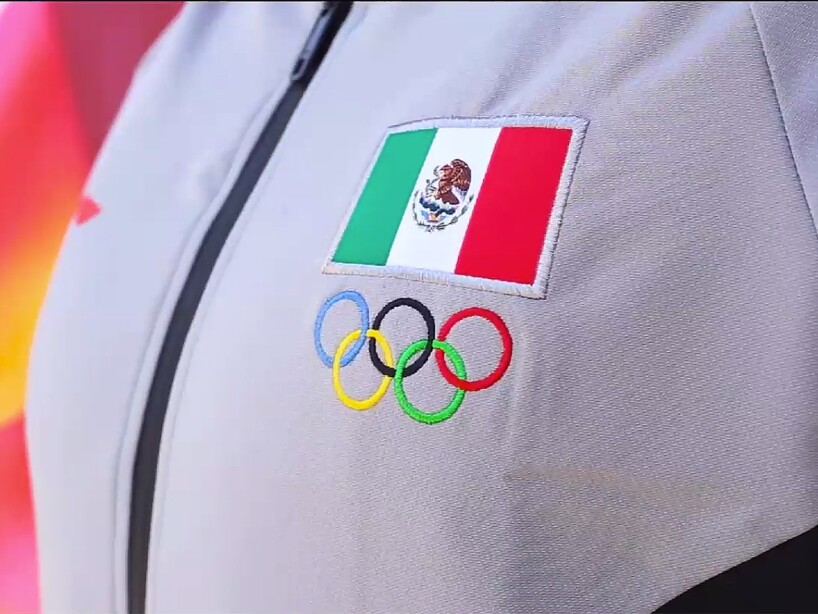 uniformes-mexico-tokio-2020-3.jpg