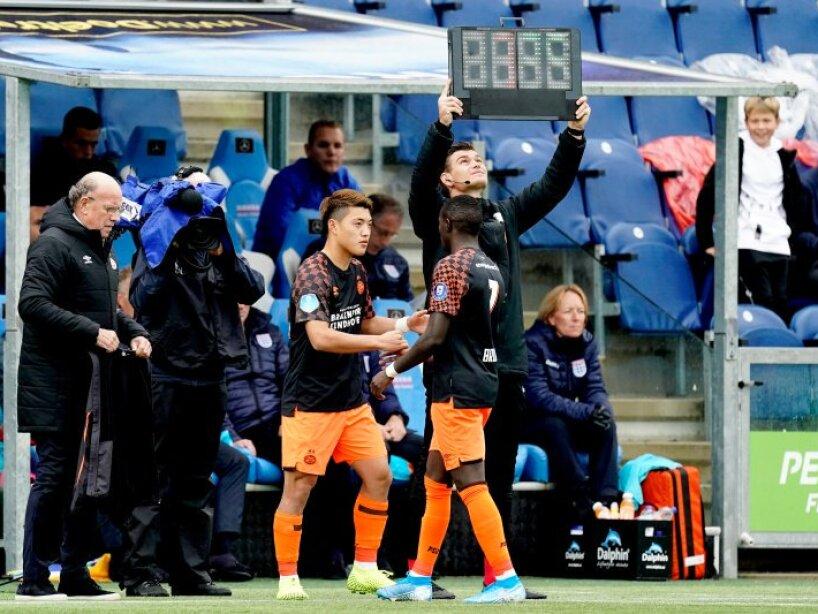 PSV vs Zwolle9.jpg