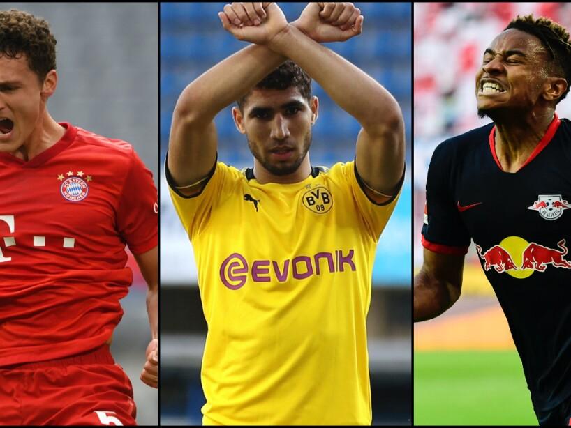Portada Bundesliga.jpg