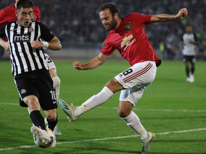 Partizan vs Manchester United 2.jpg