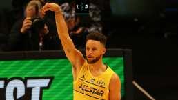 Enrique Burak analiza el NBA All Stars Game y el concurso de clavadas
