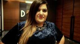 (Mexicanas que Inspiran) Priscila Arias: Un cambio social a través de algo 'tan frívolo' como la moda