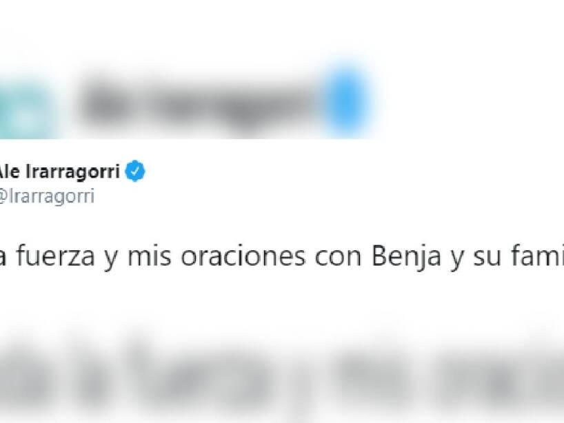 Benjamín Galindo (1).jpg