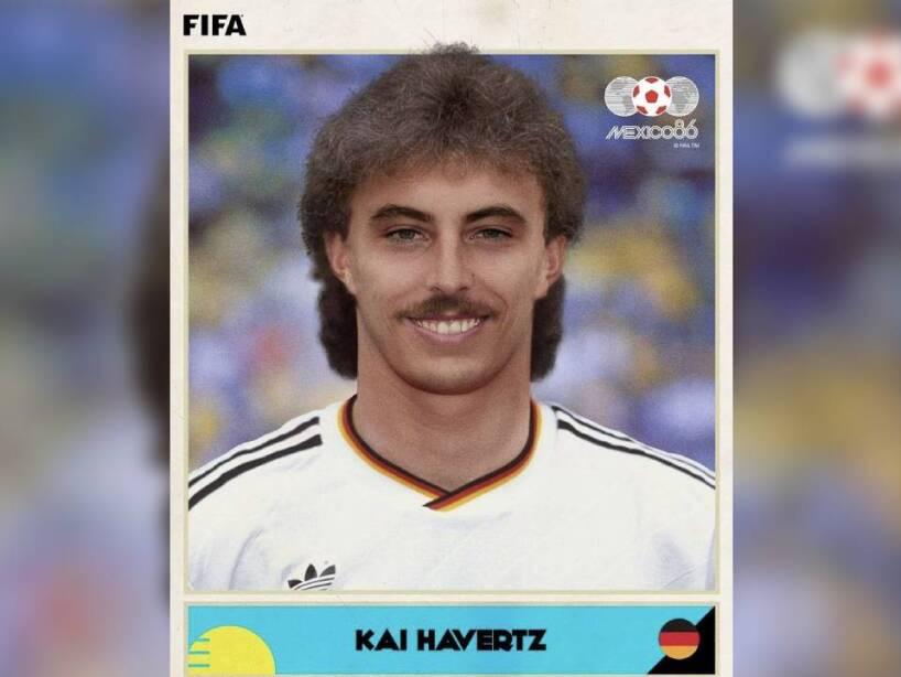 Figuras del futbol mundial en estilo retro, 6.jpg