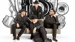 De Baja California a la CDMX, toma nota de los conciertos que dará Julión Álvarez