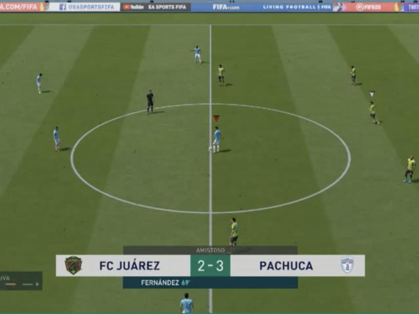 eLiga MX, Juárez vs Pachuca, 14.png