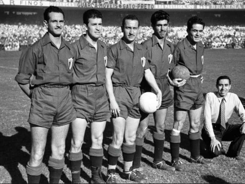 Brasil, 1950, 2.jpg