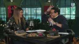 Con Permiso: Martha Figueroa 'balconea' a Pepillo Origel con bochornosa anécdota