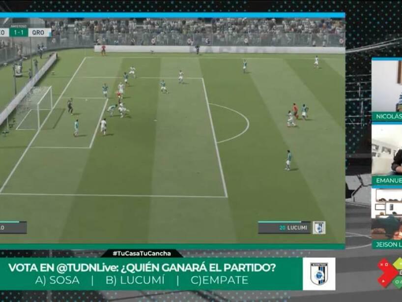 17 León 3-2 Querétaro.jpg