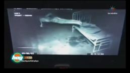 Mesa de Opinión: Experiencias Paranormales