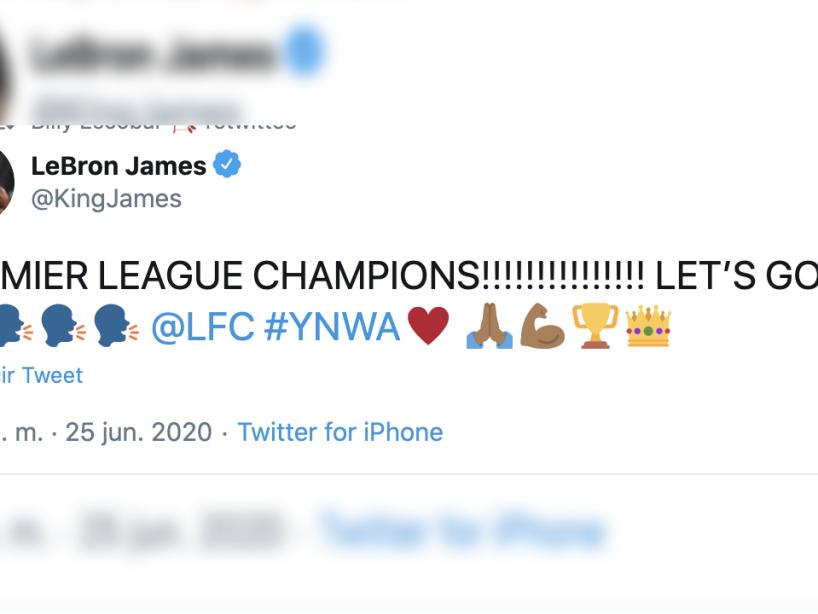 Felicitaciones Liverpool, 9.png