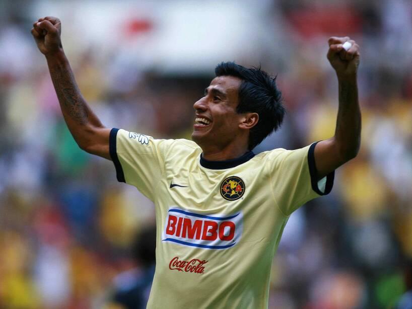 Luis Alonso Sandoval.jpg