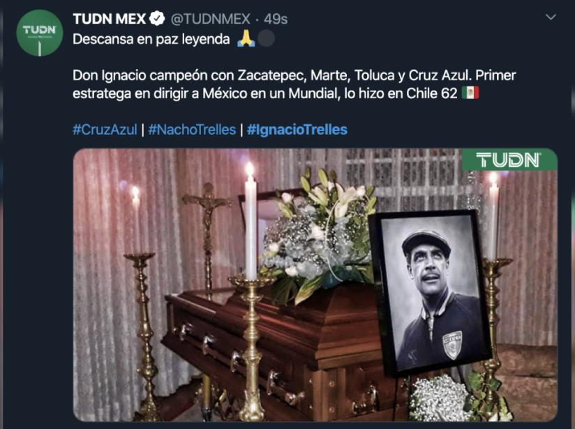 Condolenciasa Ignacio Trelles, 12.png