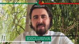 ¿A qué le sabe el aniversario al dueño de Chivas entre la pandemia?