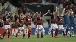 Fallece masajista de Flamengo y confirman 8 empleados positivos de Covid-19