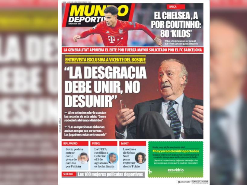 Prensa Deportiva 60420,6.png