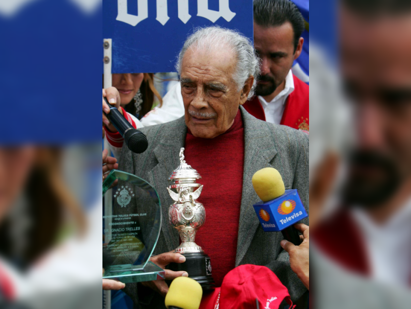 Ignacio Trelles 13.png