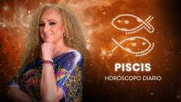 Horóscopos Piscis 14 de Enero 2020