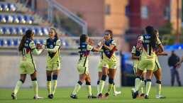 Liga BBVA MX Femenil es beneficiada por recursos de FIFA