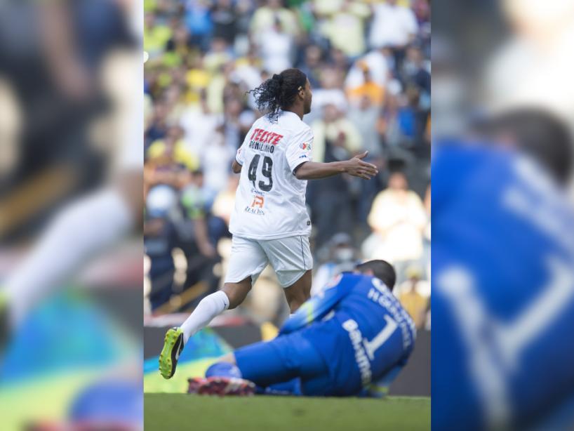Ronaldinho, 23.png