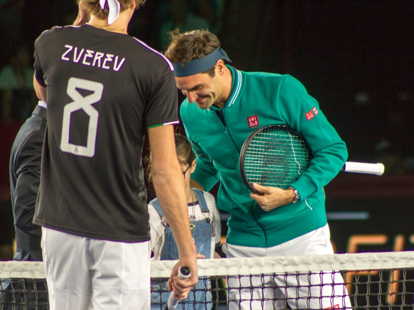 Federer_Zverev_Plaza_Mexico-8.jpg
