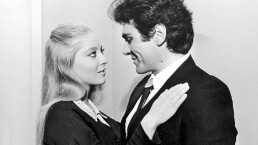 ¿Te acuerdas de estas telenovelas de los 80?