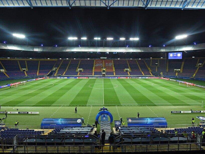 Manchester City vs Shakhtar13.jpg