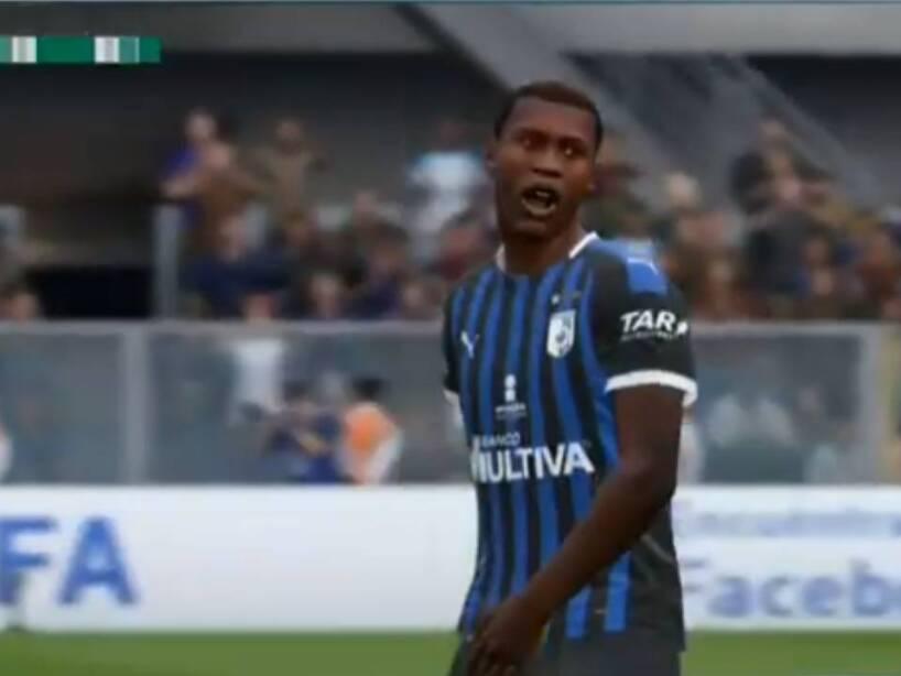 Querétaro vs Santos eLiga MX (13).jpg