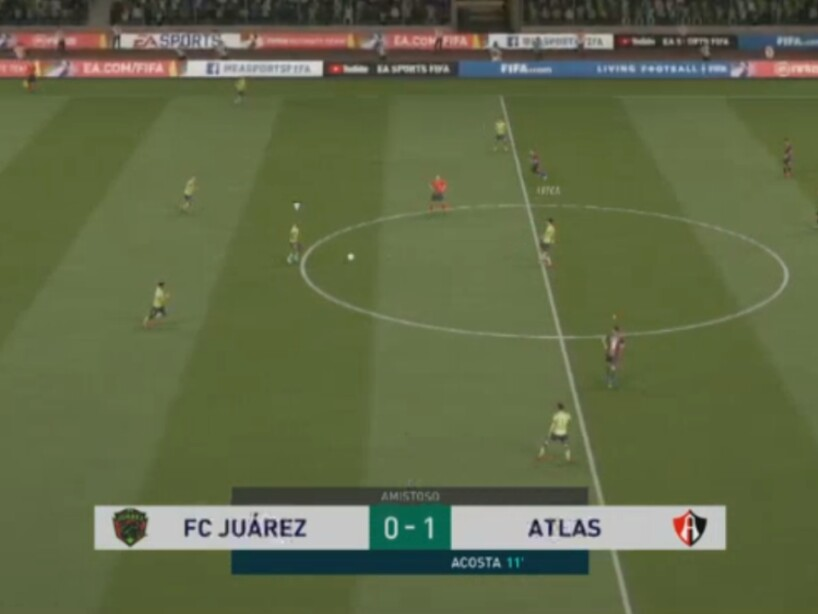 Juárez vs Atlas eLiga MX (14).jpg