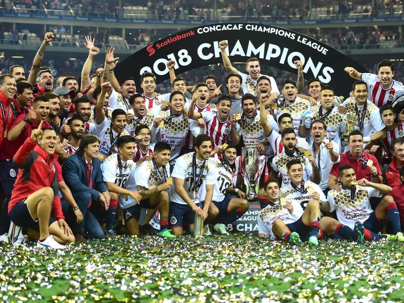 PREM_GUA_TOR_FIN_CONCACAF_SCCL_