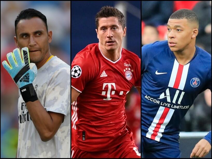 UEFA MEJOR JUGADOR CHAMPIONS LEAGUE mx.jpg