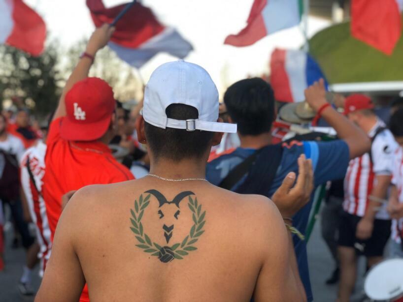 Color Chivas vs Juárez 20.jpeg