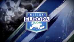 Misión Europa | Raúl Jiménez podría jugar hoy, su último partido con los Wolves