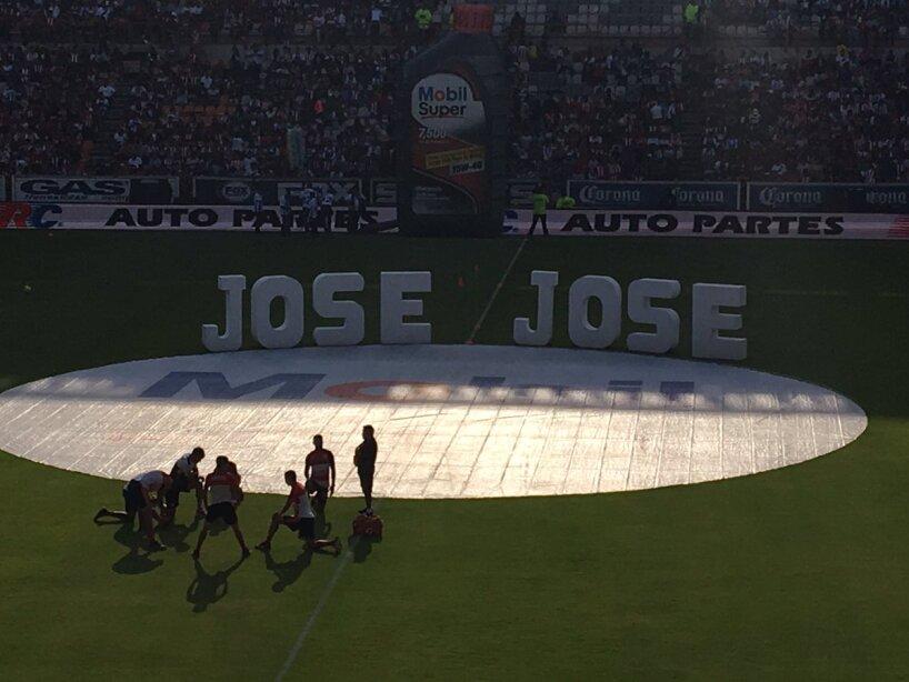 JoséJosé.jpg