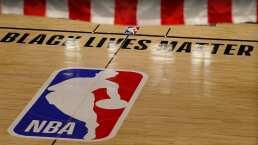 No habrá partidos el día de Navidad para la NBA