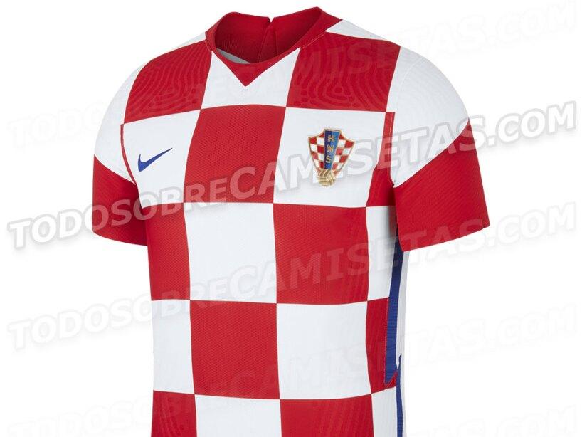 9 Croacia.jpg