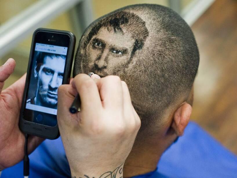 8 Leo Messi.jpg
