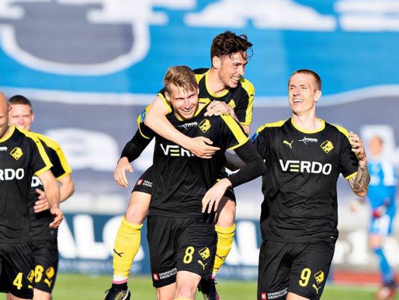 Aarhus vs Randers, 6.jpg