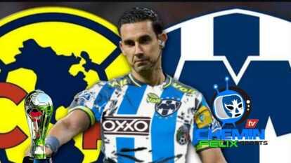 La Gran Final del Apertura 2019 en la Liga MX tuvo como protagonista al VAR pero también Cruz Azul figuró.