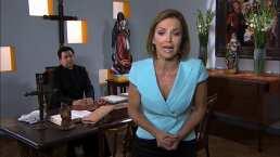 C83: Rosa Elena se prepara para decir la verdad